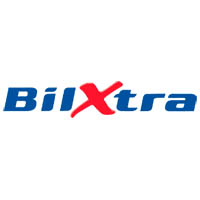 bilxtra-bildeler