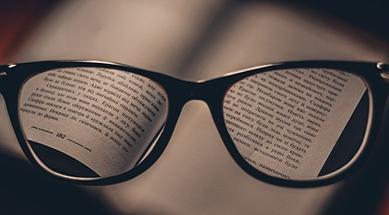 briller linser