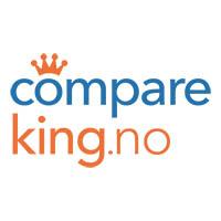 compare king