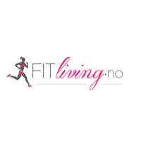fitliving