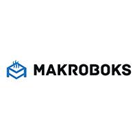 makroboks