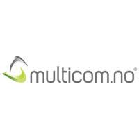multicom