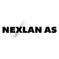 nexlan
