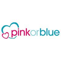 pinkorblue nettbutikk