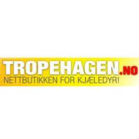 tropehagen