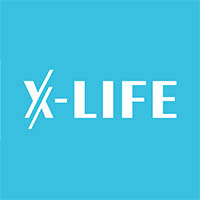 x-life