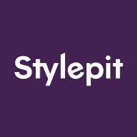 stylepit nettbutikk