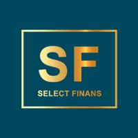 select finans